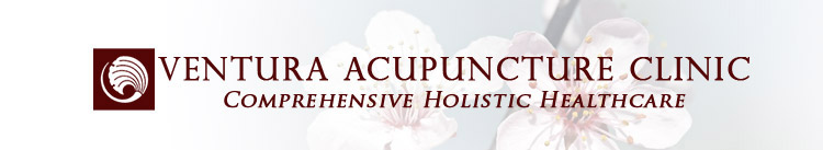 Ventura Acupuncture Clinic: Comprehensive Holistic Healthcare
